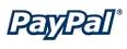 sell beats with paypal